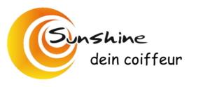 Coiffeur Sunshine